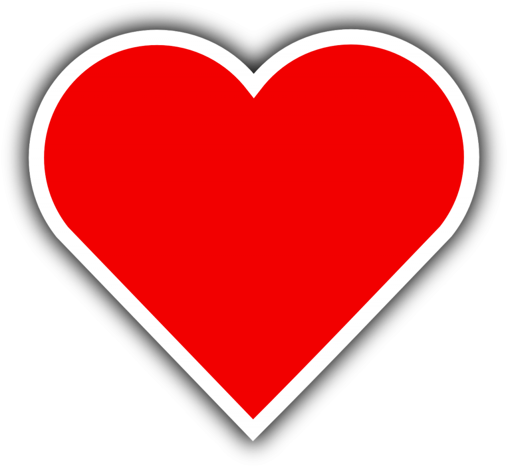 heart-155448_1280.png